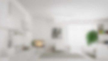 Before Making Your Dream Living Room Make 3D Room Model