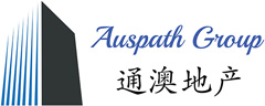 Auspath Group